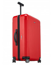 Rimowa Multiwheel 63 820.63.46.4 guards red