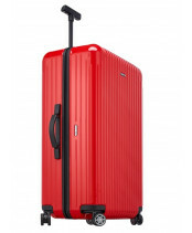 Rimowa Multiwheel 70 820.70.46.4 guards red