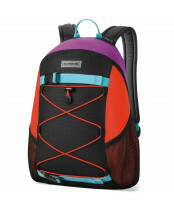 Dakine / WONDER PACK / 8210043_pop
