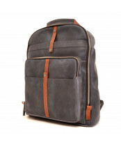 BARBAROSSA / 2-VAKS LAPTOPBACKPACK / 826-150_07 navy