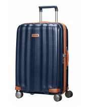 Samsonite / SPINNER 68 / 82V-003_01 midnight blue_1549