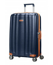 Samsonite / SPINNER 76 / 82V-004_01 midnight blue_1549