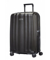 Samsonite / SPINNER 76 / 82V-004_09 black_1041