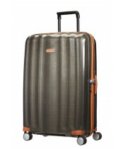 Samsonite / SPINNER 76 / 82V-004_14 dark olive_1266