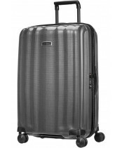Samsonite Lite-Cube DLX 82V-004 eclipse grey