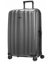 Samsonite Lite-Cube DLX 82V-005 eclipse grey