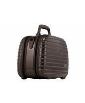 Rimowa / BEAUTYCASE / 830.38.0_52 brown