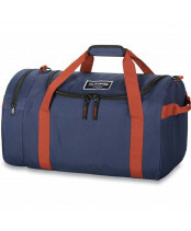 DAKINE Eq Bag Medium 8300484 dark navy