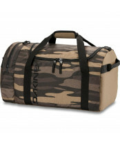 DAKINE Eq Bag Medium 8300484 field camo