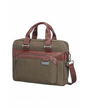 "Samsonite / SLIM BAILHANDLE 14"" / 84D-003_15 natural_1595"