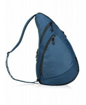 HEALTHY BACK BAG / OUTDOOR M / 8504_atlantic blue