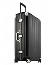 Rimowa / MULTIWHEEL 77 / 880.77.4_50 black
