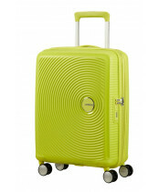 American Tourister / SPINNER 55 / 32G-001_74 tropical lime_6263