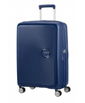 American Tourister / SPINNER 67 / 32G-002_41 midnight navy_1552