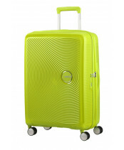 American Tourister / SPINNER 67 / 32G-002_74 tropical lime_6263
