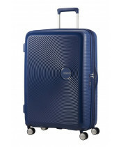 American Tourister / SPINNER 77 / 32G-003_41 midnight navy_1552