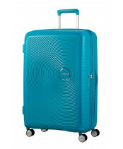 American Tourister / SPINNER 77 / 32G-003_01 summer blue_4497