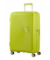 American Tourister / SPINNER 77 / 32G-003_74 tropical lime_6263