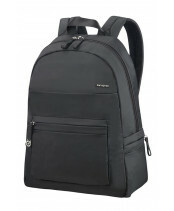 "Samsonite Move 2.0 Backpack 14"" 88D-011 black"