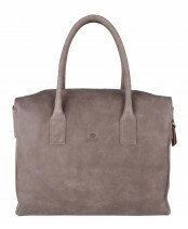 Fred d/l Bretoniere / RUTH / 907007004_301 tribe taupe