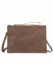 MYOMY / CROSS-BODY CLUTCH / 9073_original