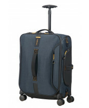 Samsonite / SPINNER DUFFLE 55 / 01N-011_21 jeans blue_1460