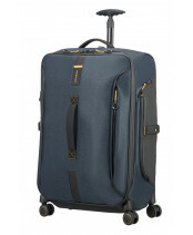 Samsonite / SPINNER DUFFLE 67 / 01N-012_21 jeans blue_1460