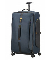 Samsonite / SPINNER DUFFLE 79 / 01N-013_21 jeans blue_1460