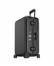 Rimowa / MULTIWHEEL 63 E-TAG / 924.63.01.5_01 black