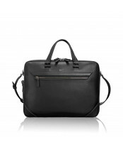 Tumi / COLLINS / 933255_black