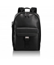 Tumi / COLLINS / 933256_black