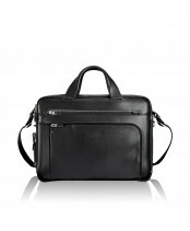 Tumi / SAWYER / 955002_black