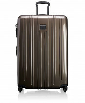 0363089bbf7 Tumi V3 EXTENDED TRIP EXP PACKING CASE, 97609 in de kleur T315 mink  742315400914
