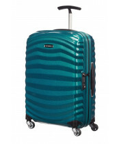 Samsonite / SPINNER 55 / 98V-001_01 petrol blue_1686