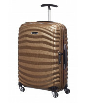 Samsonite / SPINNER 55 / 98V-001_05 sand_1775