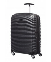 Samsonite / SPINNER 55 / 98V-001_09 black_1041