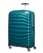 Samsonite / SPINNER 69 / 98V-002_01 petrol blue_1686