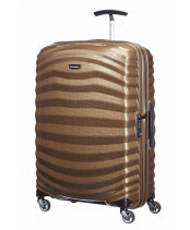Samsonite / SPINNER 69 / 98V-002_05 sand_1775