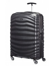 Samsonite / SPINNER 69 / 98V-002_09 black_1041