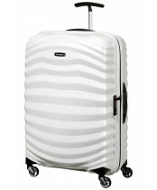 Samsonite / SPINNER 69 / 98V-002_35 off white_1627