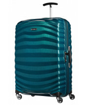 Samsonite / SPINNER 75 / 98V-003_01 petrol blue_1686