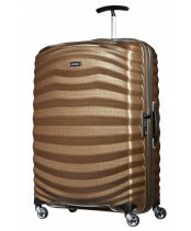 Samsonite / SPINNER 75 / 98V-003_05 sand_1775