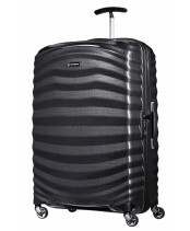 Samsonite / SPINNER 75 / 98V-003_09 black_1041