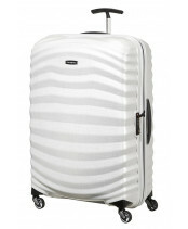 Samsonite / SPINNER 75 / 98V-003_35 off white_1627