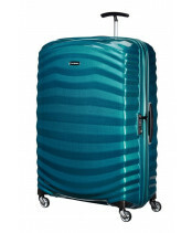 Samsonite / SPINNER 81 / 98V-004_01 petrol blue_1686