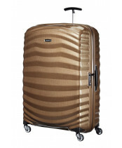 Samsonite / SPINNER 81 / 98V-004_05 sand_1775