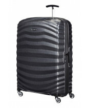 Samsonite / SPINNER 81 / 98V-004_09 black_1041