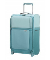 Samsonite Uplite Spinner 55 ice blue
