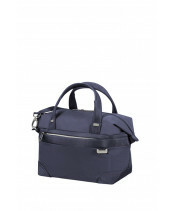 Samsonite / BEAUTY CASE / 99D-009_01 blue_1090