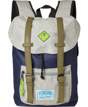 Vingino / VALCO BAG / AB1610001_dark blue